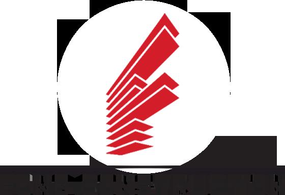 Fong Construction
